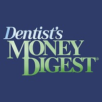 Nearly One in Three Dentists Say They Know of an Opioid-Addicted Fellow Practitioner, Dentist's Money Digest Survey Shows