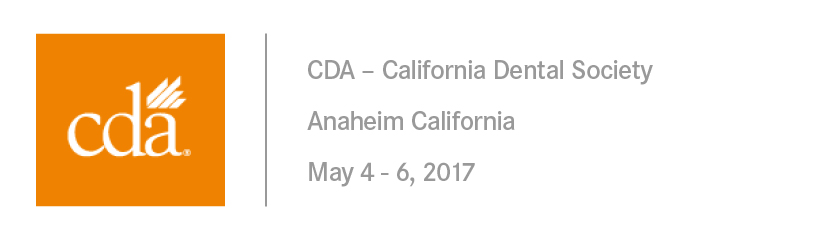 California Dental Society CDA
