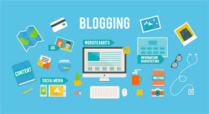 How to Repurpose Your Dental Blogs for a More Targeted Response