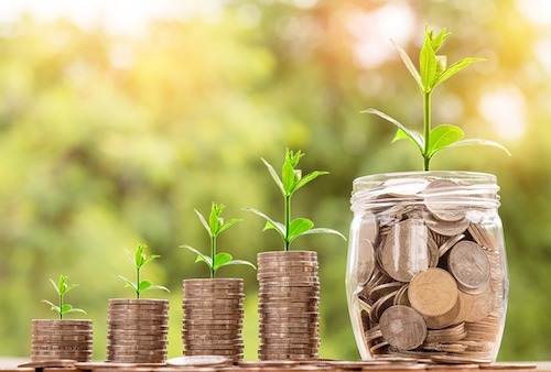 5 Smart Ways for Dentists to Generate More Revenue