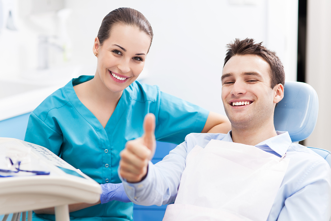 Dental practice goals, revenue, hygiene production, employee morale, membership plan, new patients
