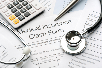 4 misguided myths about medical billing in dentistry, Human Body