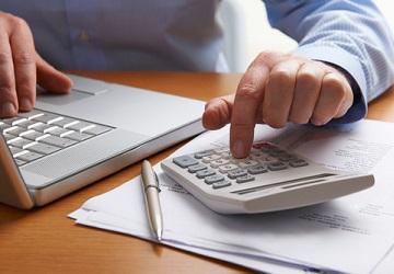 PSLF repayment loans plan graduate