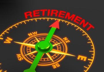 retirement cash balance plan 401k age finance personal
