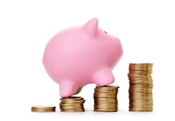 savings retirement finance lifestyle