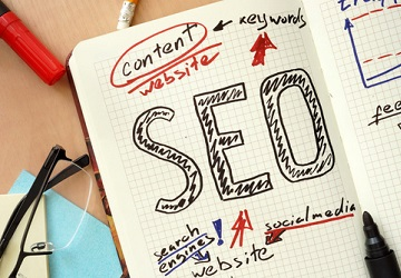 Website Speed is Vital for Enhanced User Experience and SEO