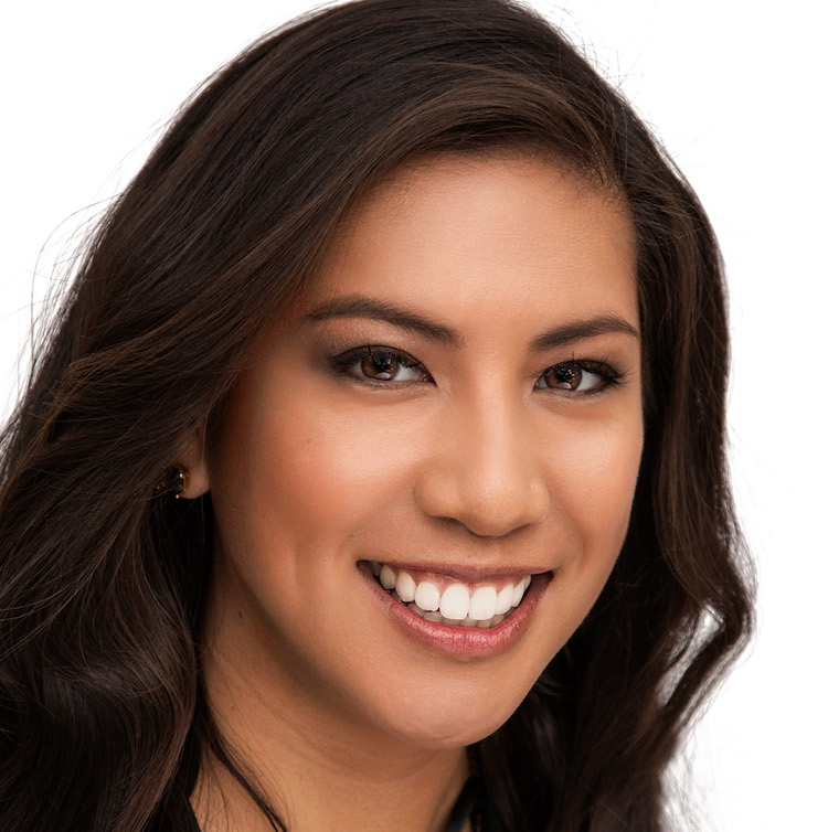 Caring for the Underserved is California Dentist's Passion