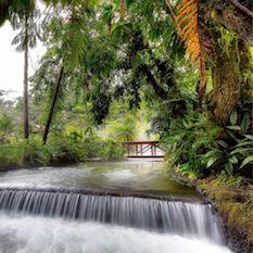 4 Fabulous Eco-Adventures in Costa Rica