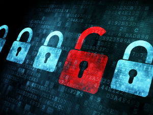 Keeping Patient Data Safe From Physical and Cyber Attacks