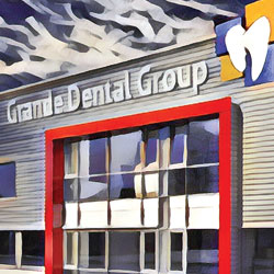 Dentists Hold Negative View of DSOs, Survey Shows