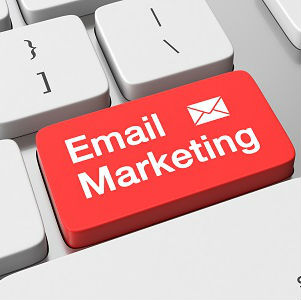 12 Tips for Successful Email Marketing for Dentists
