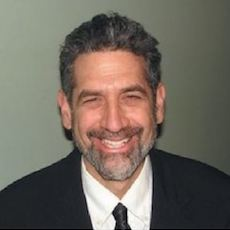 Dentist Bridges Scientific Medicine with Spiritual Healing