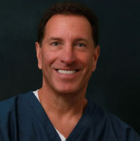 Leader in Reconstructive Dentistry Also a Renaissance Man