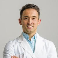 Dentist Promotes the Connection Between Nutrition and Oral Health