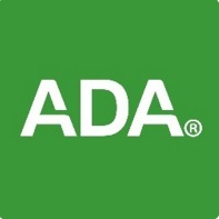 ADA to Launch Centralized Dental Provider Credentialing Site