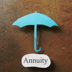 Stretching the Tax Benefits of Annuities