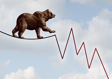 The Importance of Ignoring Market Noise