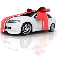 Five Steps to Getting the Best Deal on a Car Lease