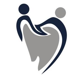 Proposed Bills Seek to Improve Denti-Cal