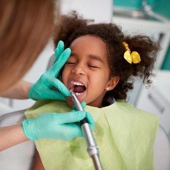 UCLA Heads Project to Increase Preventative Dental Care