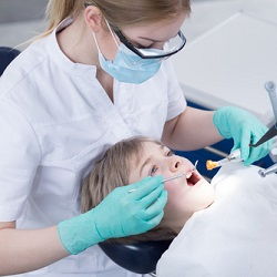 6 Reasons Why Dental Assistants Are Crucial to the Success of Your Practice