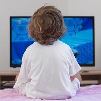New Study Measures Audiovisual Distraction During Pediatric Dental Procedures