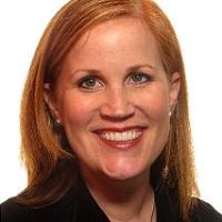 Orthodontist Helps Clamp Down on Medicaid Dental Fraud, Abuse