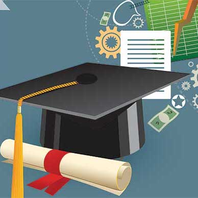 Lessons for Investing: The Uniform Gift to Minors Act