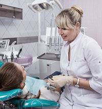 CDC Awards $3 Million for State Oral Health and Chronic Disease Programs