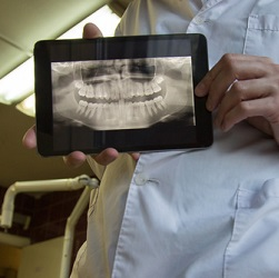 Hinman Dental Meeting: Make the Right Tech Purchases for Your Practice