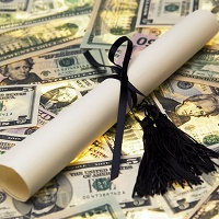 Dental School Tuition: Will Rising Costs Deter the Next Generation of Dentists