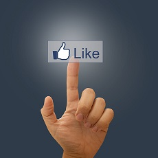 Promote Your Practice on Facebook with These 3 Simple Methods