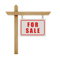 7 Tips to Boost the Sale Value of Your Practice