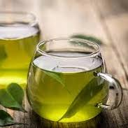 Green Tea Polyphenols – A New Treatment for Tooth Sensitivity?