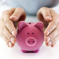5 Things to Consider When Opening a New Savings Account