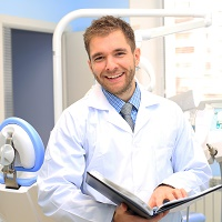 Transformational Leaders Inspire Dental Practice Teams
