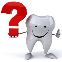 Quiz: Are You a Dental Historian?