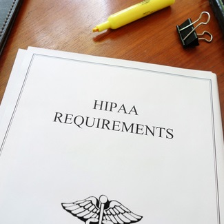 The Dentist's Guide to HIPAA Compliant Marketing