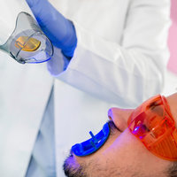 Demand for Cosmetic Dentistry Expected to Increase in Coming Years