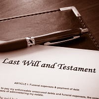 7 Estate Planning Moves to Make Now