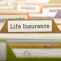 lifeinsurance,insurance,financial,investment