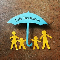Maturing Life Insurance Policies Create Tax Bills, May Shortchange You