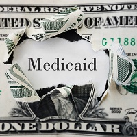 Minnesota Dentists Mobilize to Push for Higher Medicaid Rates