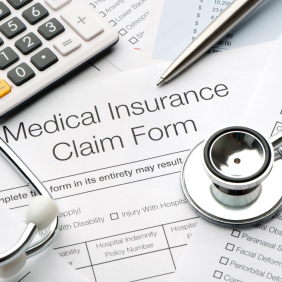 Dr. Z's Top 10 List of Medically Billable Procedures