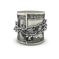 8 Tips to Help Protect Your Practice Against Embezzlement
