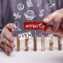 Is an Annuity a Good Choice for You?