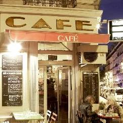 Where to Go On a Night Out in Paris