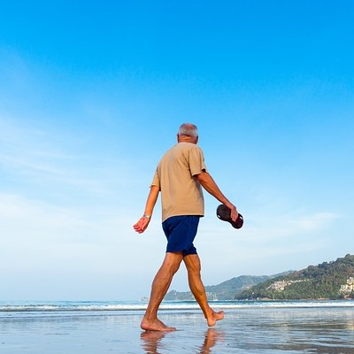The Top Five International Retirement Locations in 2018