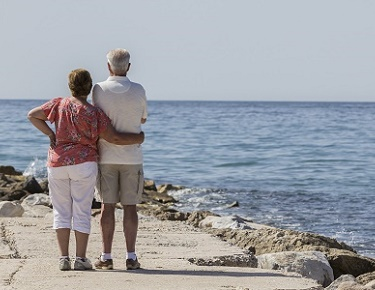 Retiring Abroad? What You Need to Know About Taxes, Investments and Health Care