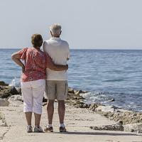 Help Elders Avoid Financial Fraud and Abuse